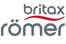 Детские автокресла Britax&Romer